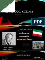 El método kodÁly.pptx