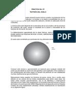 PRACTICA No7.docx