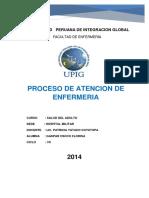 PAE DE ADULTO.Flor (1).docx