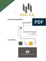 Identidad SOICSA 7-2018.pdf