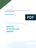 SPDD_U1_EA1_ESRS.docx