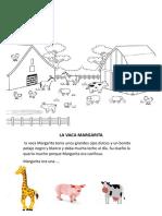 LA VACA MARGARITA.docx
