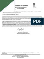 Certificado Negrita.docx