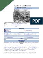 04 Guadalcanal.pdf