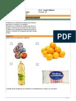 CIENCIAS UNIDAD 1.pdf