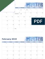 Seasonal photo calendar2.xlsx
