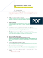 Tarea Viani PDF.docx