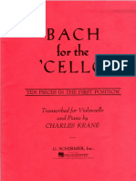 docslide.net_bach-for-the-cello-ten-pieces-in-the-first-positionpdf.pdf