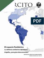 Revista_Ejercito_935 Marzo 2019.pdf