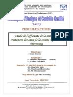 Etude de l'efficacite de la st - Essam Youssra_2404 (2).pdf