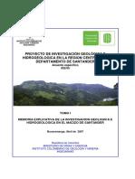 Investigacion UIS Geologia.pdf