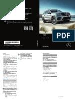 MY18_GLS_Operator.pdf
