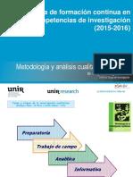 MetodologiaCualitativa_FormacionInvestigadores-V1.pptx