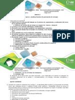 Anexo 2 -Tarea 1 - Analizar fuentes de generación de energía.docx