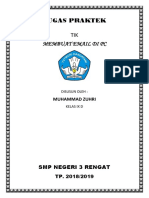 cover SMP 3 MAKALAH.docx