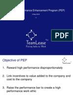 PEP for TeamLease Digital - 2May2018 (1) (1)