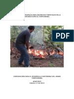 Incendio forestal.pdf