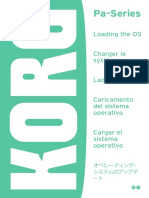Operation_Manual_Korg