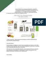 Bioetanolrspuesta.docx