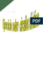 Ejercicio sobre circuitos en serie y paralelo.docx