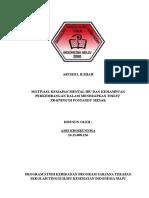 asri khoirunnisa (jurnal).rtf