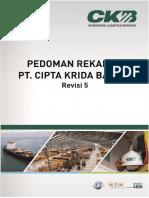 Pedoman Rekanan CKB Logistics-rev5 (1).pdf