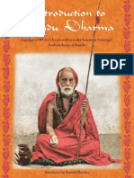 Introduction-to-Hindu-Dharma-Illustrated-.pdf
