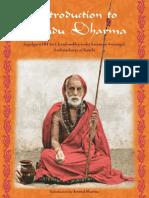 Introduction-to-Hindu-Dharma-Illustrated-.pdf