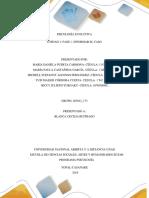 Unidad 1- Fase 1- Informar el caso.docx