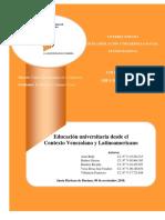 ARTICULO DIVULGATIVO DE LA EDUCACION.docx
