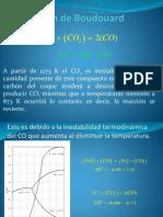 Teoría del Alto Horno 2.pptx