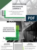 PPT KEL 5.pptx