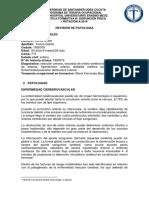 1. REVISION DE PATOLOGIAS.docx