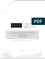 213016792009.pdf