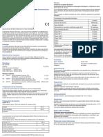 107100_ES.pdf