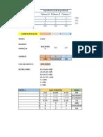 taller de opti 1 2 y 3 (1).xlsx
