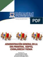 ADMINISTRACIÓN GENERAL.pptx