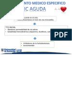 Plantilla_Institucional.pptx