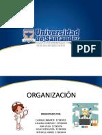 GRUPO 5 ADMINISTRACION.pptx