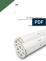 LG technical manual .pdf