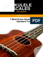 7-must-know-ukulele-scales-gCEA-soprano.pdf