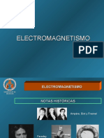 electromagnetismo-140529201508-phpapp02.pdf