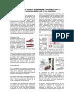 SENSOR DE PULSO ARTERIAL BIODEGRADABLE Y FLEXIBLE.docx