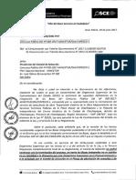 844_2017_OSCE_SIRC_PHT_20170710_164756_382.pdf