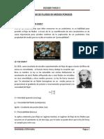 GRUPO#5 FLUJO DE FLUIDOS EN MEDIOS POROSOS.pdf