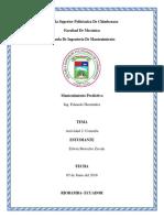 CONSULTA 2 Edwin Morocho 950.docx