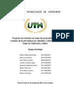 TERCER AVANCE CANEEM CARE LISTO PARA ENVIO (2).docx