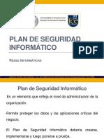 6-Plan Seguridad Informatico