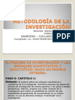 126045947 Metodologia Investigacion Sampieri Resumen