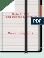 Guía Mentes Creativas.pdf
